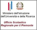 Istruzione Piemonte